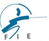 LogoFIE